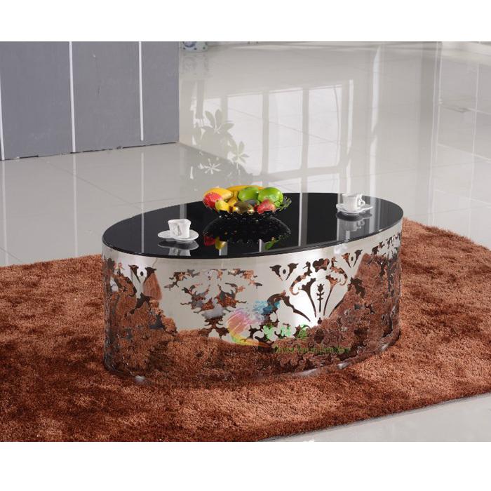 온라인 구매 도매 이케아 테이블 중국에서 이케아 테이블 도매상 ...