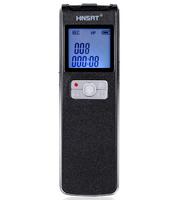 RP008B Built-in 16GB Irecorder grabadora portatil mp3 player mini DVR telefonos dictaphone min akai