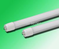 6w tube light led energy saving fluorescent