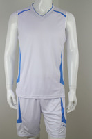 Basketball Jerseys,Brand jerseys, fast dry, breathable cotton material!sizeXL-5XL