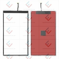 """Free Shipping """"LCD Backlight Unit Module Spare Part for iPhone 5 (Not LCD)   5pcs/lot"""