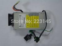 Original Used - Q1293-60053 Q1292-67038 HP100 HP110 HP120 Power Board Worldwide input power supply - 100-240VAC, 50/60Hz, 68W