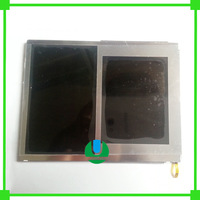 5pcs/lot 100% original new TOP and Bottom LCD for Nintendo 2DS down dispaly Assembly screen By DHL Free shipping