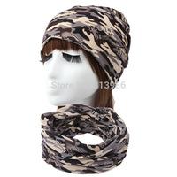 Hot Sale 2014 new style scarf beanies for men skullies cap women beanie winter unisex  hip hop ski bonnets