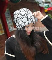 Wholesale 5pcs/lot new fashion beanies for men winter warm bonnet women ear warmer ski skullies designer scarf 14 colors