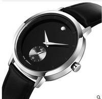 men's  casual  watches water resistant  50m wear resistant mens watches luxury full tungsten steel quartz watch women's watch