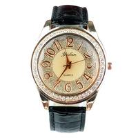 2013 Newest Luxury Fashion Casual Ceramic Watch Women Girl Dress Watch Women Rhinestone Watch Bling Vintage Quartz WristWatch