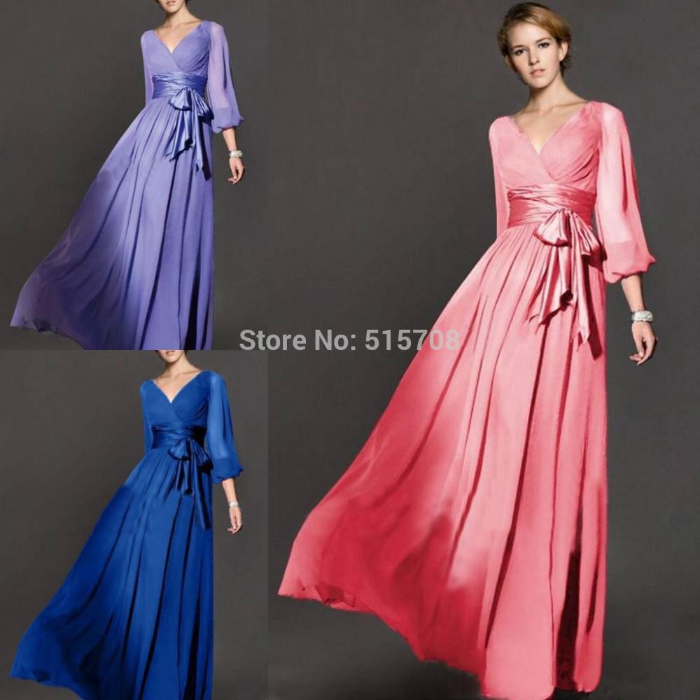 Discount Wedding Dress Orlando - Wedding Guest Dresses
