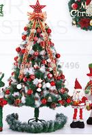 Christmas tree,Christmas Decorations,  Christmas tree ornament,Best Christmas gift