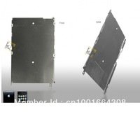 Freeshipping holding back metal plate for iphone 3G&3GS   10pcs/lot . .