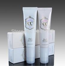 newest 2015 moisturizer etudehouse CC creams wholesale makeup korean cosmetics