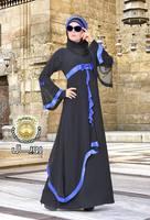 ropa islamica abaya arabic dress dress for muslim women