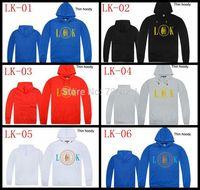 Last Kings hoodie sweatshirt hip hop sweater men brand new 2014 free shipping hiphop outdoor wear streetwear lastkings pullover