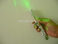 Hot! green laser pointer 10000mw high power lazer burning lasers pres enter laser pointer with babysbreath light