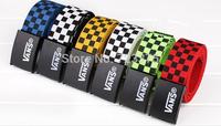 Hot!2014 Korea New fashion Men grid Canvas belt Men's Lady Casual joker belt Smooth Buckle male Military belt pupil trouser belt