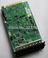 New original HPT610 HPT770 HPT1100 HPZ3100 HPZ2100 PCB formatter board , Ram, hard disk Q6684-60008 Q6683-67030 Q5670-60021