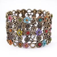 In 2014 the new fashion Artemis - Women's Fashionable Bracelet Style dress Wrist Watch