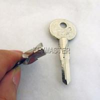 A171 Hose Key blanks Supplies