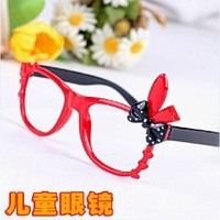 2014 New Cool Fashion Baby Children Kids Boy Girl Sunglasses Metal Frame Child Goggles wholesales