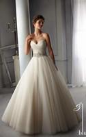 New white/ivory Wedding Dress Bridal Gown Custom Size: 6 8 10 12 14 16 18+++++++