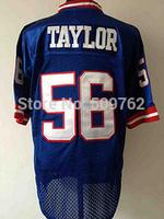 new york 56 lawrence talor jersey 89 mark bavaro jersey 11 phil simms jersey wholesale free ship