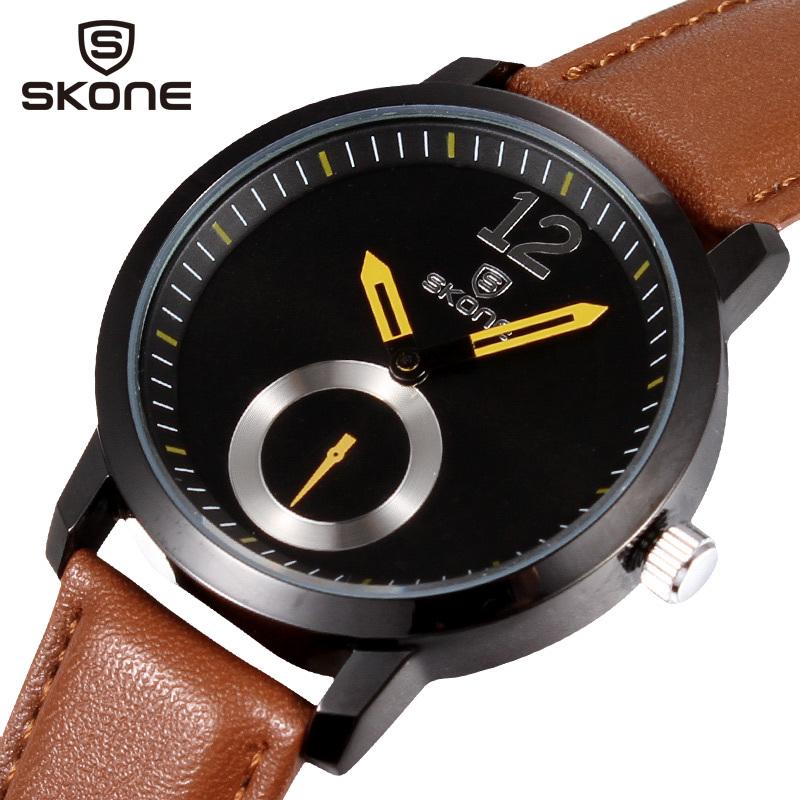 Sport Watches For Men 2015 Watch Sport Watch Men And