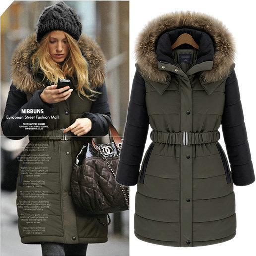 ester куртки женские зимние для каких морозов