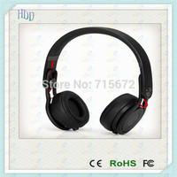 2014 New 2.0 NEON High Performance Headband Noise Cancelling DJ Headphone Free EMS/DHL