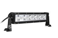 "Cree LED light bars 60W 13.5"" 4200LM off road bar light OFFROAD LED WORK LIGHTs"