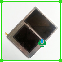 2014 NEW!! In Stock!!1pcs/lot 100% New Original Lcd Display Screen For 2DS ,Lcd For 2DS Replacement Free shipping