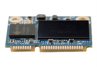 L Kingspec Shorter Mini PCIE Half MSATA SATA III 128GB SSD Disk Hard Drive HDD 3cmX2.35cm For Asus SAMSUNG TOSIBA SanDisk