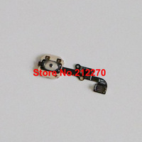 "Genuine Original New Home Button Flex Cable For iPhone 6 4.7"" and For iPhone 6 Plus 5.5"""