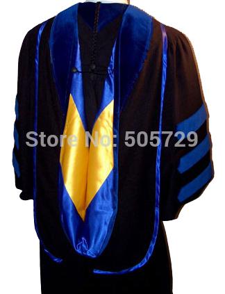 Школьная форма GraduationMall PhD /Gold школьная форма куплю в стрлитамаке