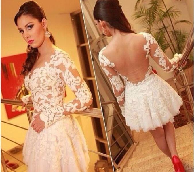 Женское платье Brand new vestidos femininas /vestidos женское платье brand new s dilameng 21506 vestidos