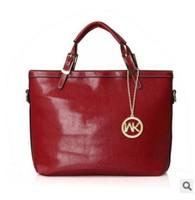 Hot!  Fashion Women Handbag PU Leather  messenger bag