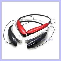 High Quality HBS800 Bluetooth Earphone Sports Wireless Headphones Noise Isolating Earphone
