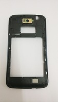 zopo zp900 zp910 zp900s original cellphone housings  frame body free shipping by SG post