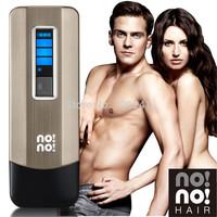 NoNo Pro 5 Levels nono hair pro5 Man/Women's Smart Hair Epilators Professional no no Hair Removal no!no! hair catcher
