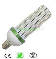 high power led corn bulb 100W LED Corn light E27 100Watt