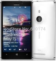 Nokia Lumia 925 Hot cheap phone unlocked original windows wifi 3G 4G LTE 8MP. camera  smart  refurbished  mobile phones
