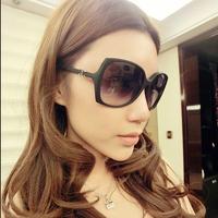 NEWS fashion cute frame sunglasses glass frame The sun glassesNew fashion cute frame sunglasses glass frame  sun glasses HYL176