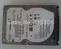 Hdd(hard disk drive) for HP LASERJET ENTERPRISE M4555 M4555H M4555F M4555FSKM MFP SERIES