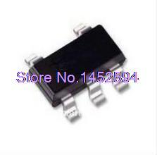 Транзистор 10PCS/LOT TPS70912 TPS70912dbvr 150/, 30/v, /iq sot23/5 ld7530pl ld7530 sot23 6