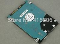 HDD - Hard Disk Drive 80GB for Toshiba E STUDIO 2040C 205L 206L 2540C 255 256 G0-00666000 G0-00672000 G0-00649000 G0-00579000