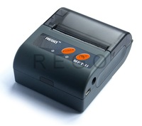 58MM Thermal Mobile Bluetooth Printers for Android / Windows Mobile RG-MPT-II