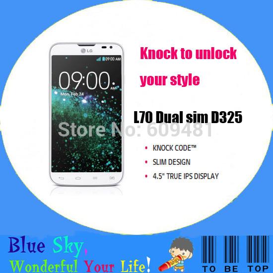 unlock code gsm