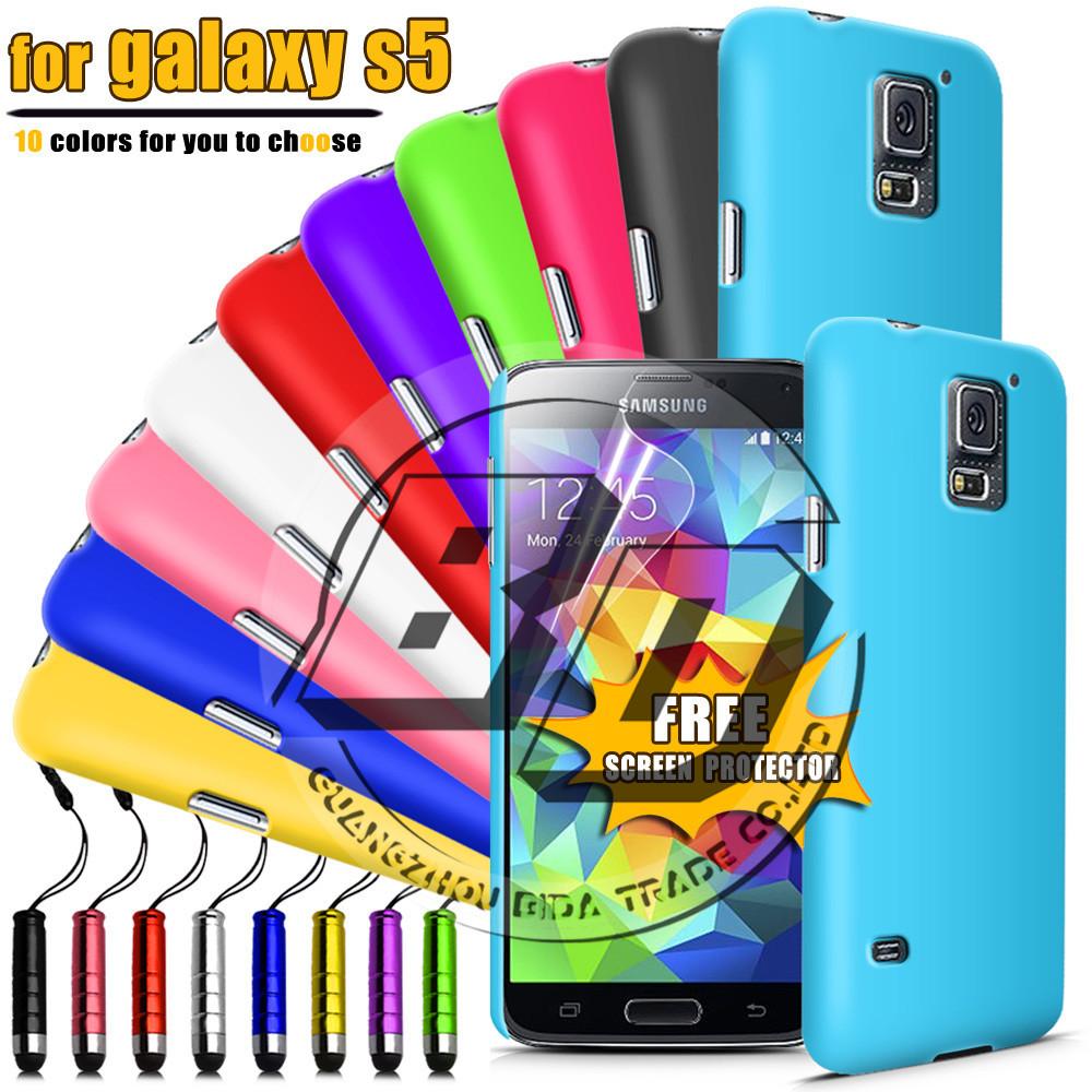 Чехол для для мобильных телефонов DSC 3 1 Samsung S5 i9600 PC Samsung S5 DSC-For Samsung Galaxy S5 i9600 чехол для для мобильных телефонов slim s samsung s5 i9600 for galaxy s5 i9600