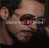 New arrival hot sale Movie men fashion outdoors sunglasses vintage style,Europe designer brand elegant fashion glasses