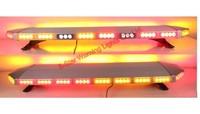 10-30V Full Size  LED Lightbars/Light Bars For Police,Firefighting,EMS Truck Vehicle