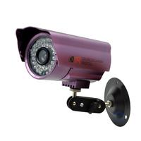 1300TVL Cctv Surveillance Camera SONY CMOS IR CUT Color Bullet Waterproof In/outdoor Video Home New W13-13